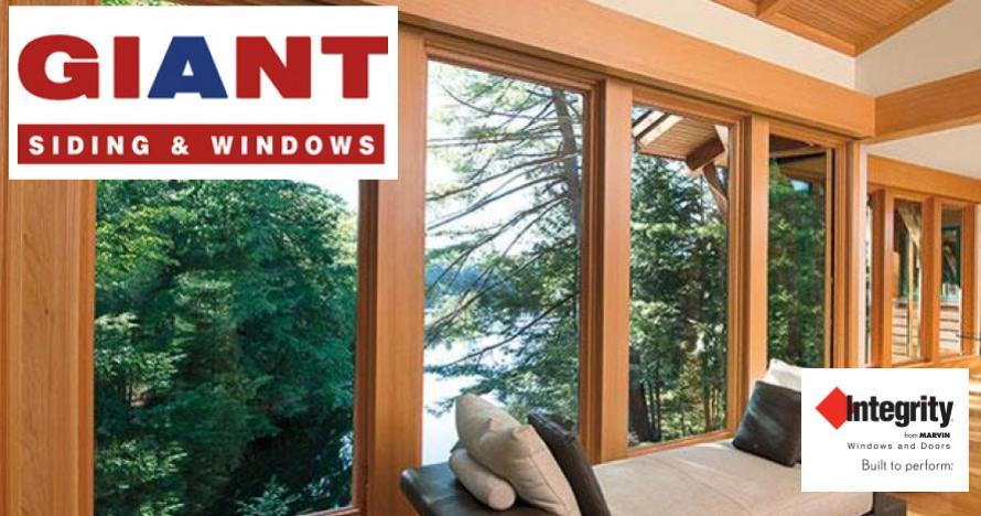 westchester-window-contractor