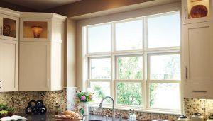 westchester window contractor