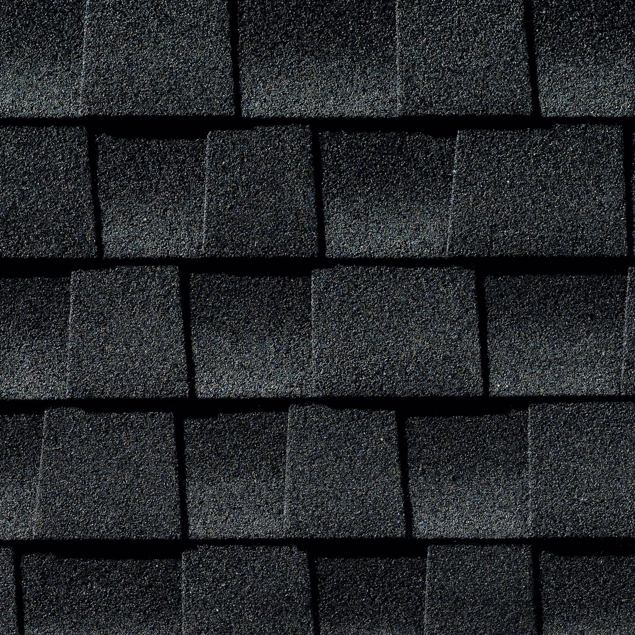 Roofing singles Asphalt shingle - Wikipedia